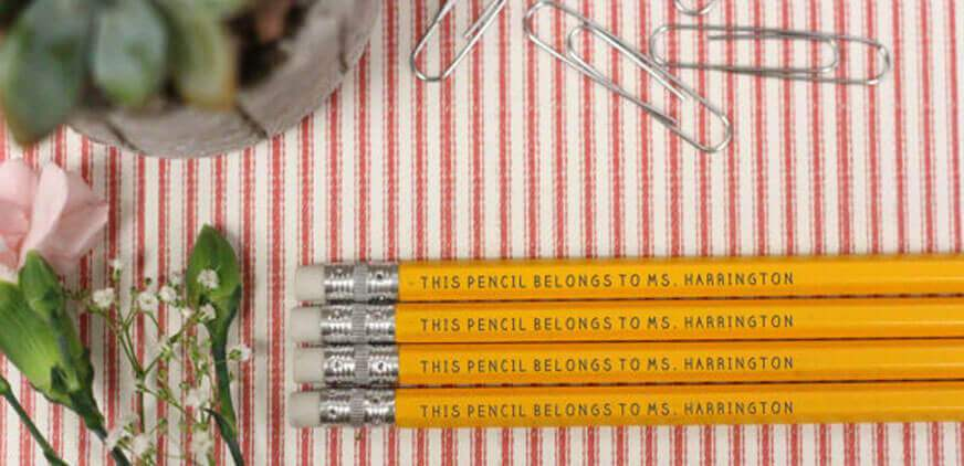 personalized-pencils-gift