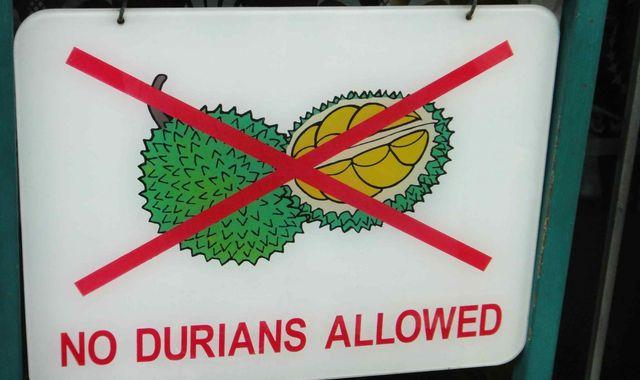 no_durians