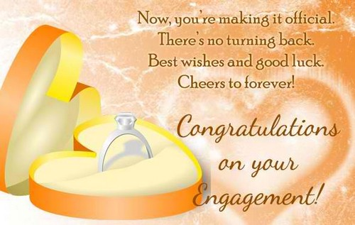Congratulations_On_Your_Engagement_Quotes1