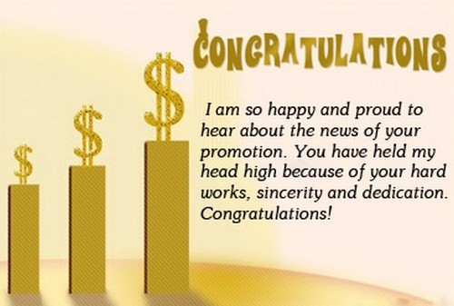 congratulations_on_promotion_messages3